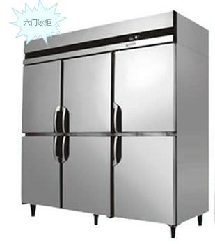 厨房设备销售